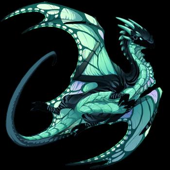 dragon?age=1&body=96&bodygene=18&breed=11&element=5&gender=1&tert=152&tertgene=10&winggene=13&wings=152&auth=04c6addd0f326070a1c2fd087bb34d517e2cff1a&dummyext=prev.png