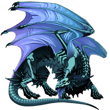 dragon?age=1&body=96&bodygene=18&breed=2&element=4&eyetype=0&gender=0&tert=30&tertgene=20&winggene=1&wings=145&auth=2a51087dbd6f000c71ed002b2710e98f36807779&dummyext=prev.png