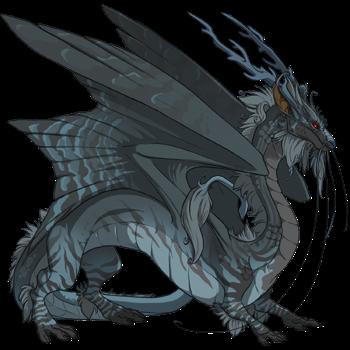 dragon?age=1&body=96&bodygene=18&breed=8&element=2&gender=0&tert=74&tertgene=12&winggene=11&wings=96&auth=6c3aa0e9cf3843fa4fd2560e4da8a494c9d85e4f&dummyext=prev.png