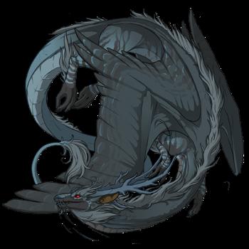 dragon?age=1&body=96&bodygene=18&breed=8&element=2&gender=1&tert=74&tertgene=12&winggene=11&wings=96&auth=60658dfb3cc0c8be97d1469f21cf4790e42bacd4&dummyext=prev.png