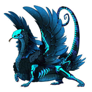 dragon?age=1&body=96&bodygene=20&breed=12&element=5&eyetype=8&gender=1&tert=89&tertgene=20&winggene=20&wings=96&auth=dca2a69b8ad169b791fdefb252c43a34a90d278f&dummyext=prev.png