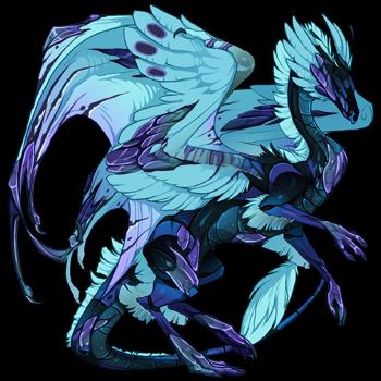 dragon?age=1&body=96&bodygene=20&breed=13&element=7&eyetype=3&gender=1&tert=111&tertgene=17&winggene=24&wings=99&auth=08f8663ba2f2f6964c75c1029463daa63b845529&dummyext=prev.png