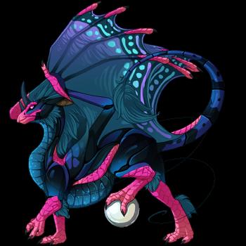 dragon?age=1&body=96&bodygene=20&breed=4&element=9&eyetype=4&gender=0&tert=65&tertgene=15&winggene=16&wings=29&auth=6a7252e624b618c1d08b0fc27fa39eeb908162f9&dummyext=prev.png