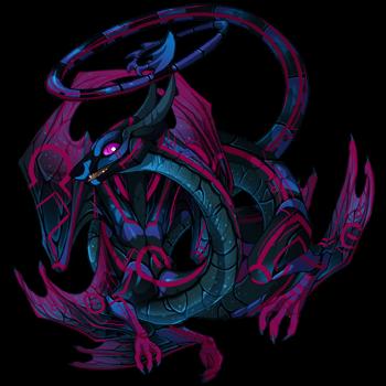 dragon?age=1&body=96&bodygene=20&breed=7&element=9&eyetype=2&gender=1&tert=160&tertgene=1&winggene=20&wings=96&auth=12e6bbff2f0f90905861f9c7b959b2ada8e12349&dummyext=prev.png