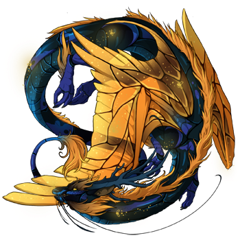dragon?age=1&body=96&bodygene=20&breed=8&element=8&eyetype=1&gender=1&tert=140&tertgene=22&winggene=20&wings=46&auth=5b8720d231c9d3034ceef76d716f53cfdc85a8e9&dummyext=prev.png