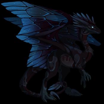 dragon?age=1&body=96&bodygene=23&breed=10&element=6&eyetype=4&gender=1&tert=121&tertgene=12&winggene=20&wings=96&auth=04fbad378040ecb941cd8e529b04c65685a99e1e&dummyext=prev.png
