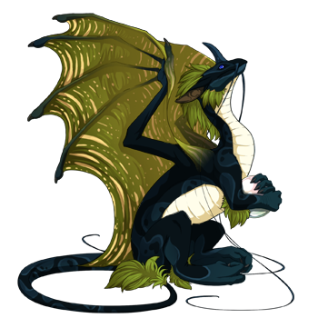 dragon?age=1&body=96&bodygene=23&breed=4&element=4&eyetype=0&gender=1&tert=1&tertgene=5&winggene=21&wings=40&auth=f5c1fd0a86c422015f74cae2a83d657680a1d710&dummyext=prev.png