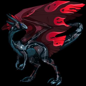 dragon?age=1&body=96&bodygene=24&breed=10&element=4&eyetype=4&gender=0&tert=96&tertgene=10&winggene=23&wings=116&auth=65e7d2cf5d39cd1b6b04c358903474e44162c348&dummyext=prev.png