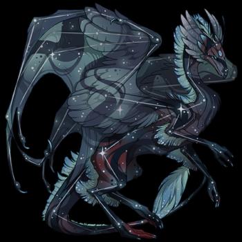 dragon?age=1&body=96&bodygene=24&breed=13&element=5&eyetype=0&gender=1&tert=12&tertgene=12&winggene=25&wings=100&auth=ece1bced9509933236f04360ea6e6f6722ebfc5a&dummyext=prev.png