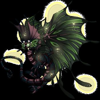dragon?age=1&body=96&bodygene=25&breed=1&element=10&eyetype=6&gender=0&tert=110&tertgene=22&winggene=22&wings=176&auth=69067d84bacd5c87b94d7f4ecfe04ab8ac99c8bc&dummyext=prev.png