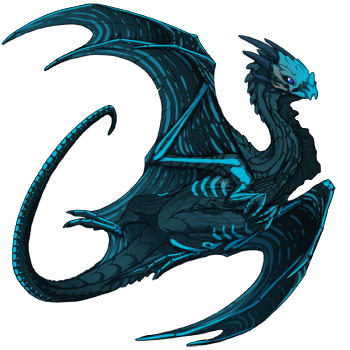 dragon?age=1&body=96&bodygene=5&breed=11&element=4&gender=1&tert=117&tertgene=20&winggene=21&wings=96&auth=d80aeee67d05a8fb88dca4bed16aeb743cb5c235&dummyext=prev.png