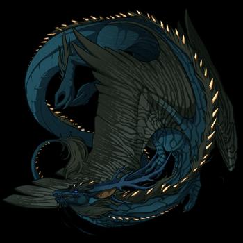 dragon?age=1&body=96&bodygene=5&breed=8&element=4&gender=1&tert=139&tertgene=8&winggene=6&wings=176&auth=68881d1befac8711e864af2cc50f5eb4b2214172&dummyext=prev.png