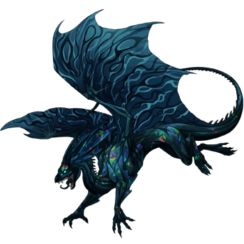 dragon?age=1&body=96&bodygene=7&breed=3&element=5&gender=1&tert=96&tertgene=8&winggene=15&wings=151&auth=0acbe4dbfdf541d99aa39170f521e38434e021cf&dummyext=prev.png
