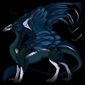 dragon?age=1&body=96&bodygene=8&breed=13&element=6&eyetype=0&gender=0&tert=131&tertgene=15&winggene=22&wings=151&auth=67431bfbd0d2607ac9f8617849a035964df5a987&dummyext=prev.png