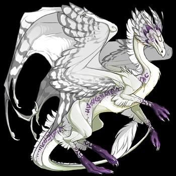 dragon?age=1&body=97&bodygene=1&breed=13&element=7&gender=1&tert=119&tertgene=14&winggene=11&wings=2&auth=aa069f02a613037b0a6522b0bef27592c8fd4be7&dummyext=prev.png