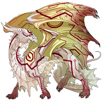 dragon?age=1&body=97&bodygene=1&breed=2&element=8&eyetype=3&gender=1&tert=59&tertgene=1&winggene=1&wings=139&auth=abc26692f9a6f5584e7dd2507aff281a4e8859d7&dummyext=prev.png