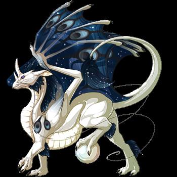 dragon?age=1&body=97&bodygene=1&breed=4&element=7&eyetype=2&gender=0&tert=129&tertgene=24&winggene=25&wings=151&auth=f61edce7b0c5abedfc132d602a52a1791e0f81c3&dummyext=prev.png