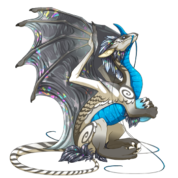 dragon?age=1&body=97&bodygene=10&breed=4&element=6&gender=1&tert=28&tertgene=10&winggene=8&wings=5&auth=38d64c8b5aa92b9284a8217d078e54abdf23cc36&dummyext=prev.png