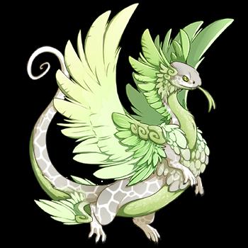 dragon?age=1&body=97&bodygene=12&breed=12&element=3&gender=0&tert=144&tertgene=10&winggene=1&wings=144&auth=cab81b62bc1ae7698bc336480d0fc384acf976bf&dummyext=prev.png
