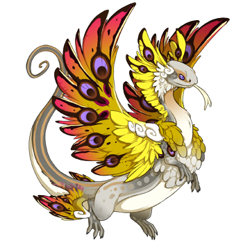 dragon?age=1&body=97&bodygene=15&breed=12&element=7&eyetype=2&gender=0&tert=166&tertgene=24&winggene=24&wings=93&auth=69efc611f3e473c411f9b8828b8966e46b14505d&dummyext=prev.png