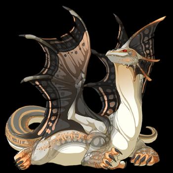 dragon?age=1&body=97&bodygene=15&breed=14&element=2&gender=1&tert=105&tertgene=14&winggene=16&wings=8&auth=cd4d3aa2eaae6375b6b36a10dc7b45260c653a76&dummyext=prev.png