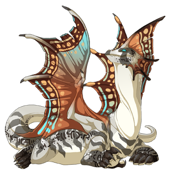 dragon?age=1&body=97&bodygene=16&breed=14&element=5&gender=1&tert=70&tertgene=14&winggene=16&wings=156&auth=8b0dd27a946c36cf80c63fcee8dc6e3fa0ebd431&dummyext=prev.png