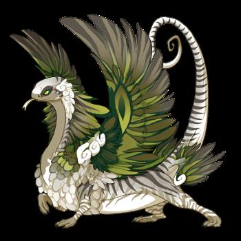 dragon?age=1&body=97&bodygene=18&breed=12&element=3&eyetype=2&gender=1&tert=95&tertgene=11&winggene=22&wings=173&auth=23c3e71aa8e58f9065ed8d5ee7c900b6996a7041&dummyext=prev.png