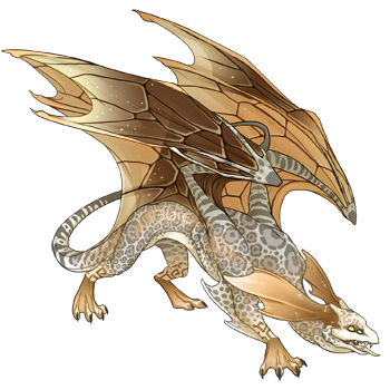 dragon?age=1&body=97&bodygene=19&breed=3&element=8&gender=0&tert=44&tertgene=14&winggene=20&wings=44&auth=065b4aec2d745cbc12cac67f728faf376139e1d1&dummyext=prev.png