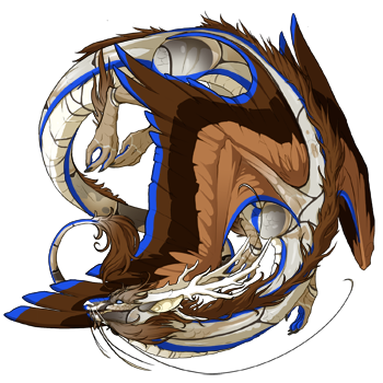 dragon?age=1&body=97&bodygene=20&breed=8&element=6&eyetype=1&gender=1&tert=90&tertgene=13&winggene=5&wings=56&auth=b1f30b7f8b3b37524ccc1867e85f6fa68dbf11d8&dummyext=prev.png