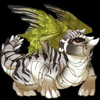 dragon?age=1&body=97&bodygene=20&breed=9&element=11&eyetype=3&gender=1&tert=9&tertgene=11&winggene=4&wings=40&auth=25ec9bb6045e0d9171befb67b82e2f575ac2ab01&dummyext=prev.png