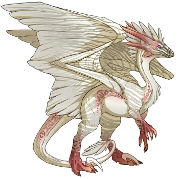 dragon?age=1&body=97&bodygene=21&breed=10&element=9&eyetype=0&gender=1&tert=64&tertgene=14&winggene=6&wings=97&auth=2de9290861b3c94156f840d962b894bb966ba7cb&dummyext=prev.png