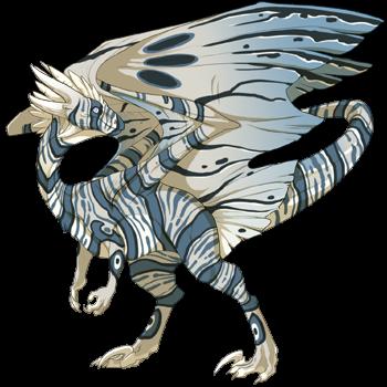 dragon?age=1&body=97&bodygene=25&breed=10&element=6&eyetype=0&gender=0&tert=1&tertgene=0&winggene=24&wings=97&auth=58de23e7150b2df4374295e014f6668dfc87619d&dummyext=prev.png