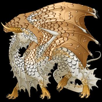dragon?age=1&body=97&bodygene=26&breed=2&element=8&eyetype=0&gender=1&tert=45&tertgene=14&winggene=26&wings=44&auth=26ba7d8309d9176c20d0d491ad9716662e15b4cd&dummyext=prev.png