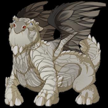 dragon?age=1&body=97&bodygene=5&breed=9&element=6&gender=0&tert=53&tertgene=12&winggene=22&wings=95&auth=458a895331436fd0ef6fe41ea9becd99a8ac5946&dummyext=prev.png