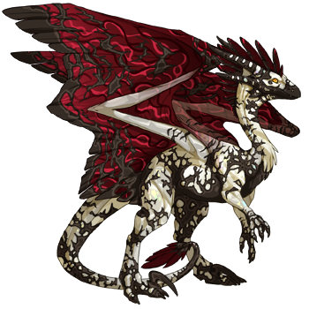 dragon?age=1&body=97&bodygene=7&breed=10&element=11&gender=1&tert=70&tertgene=6&winggene=15&wings=161&auth=0cc81fd607e53bff350806e4faca3c5707abde1f&dummyext=prev.png