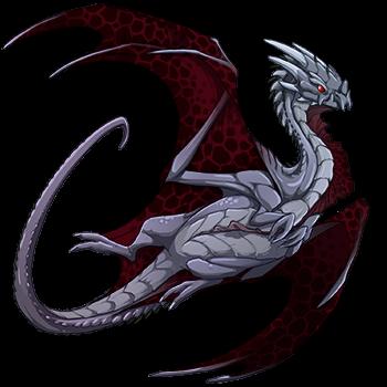dragon?age=1&body=98&bodygene=1&breed=11&element=2&gender=1&tert=176&tertgene=8&winggene=14&wings=121&auth=024f4763d8c9e0f8b788a6d557e0503c4c57eb7e&dummyext=prev.png