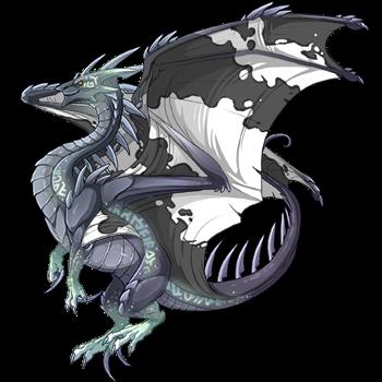 dragon?age=1&body=98&bodygene=1&breed=5&element=8&eyetype=1&gender=1&tert=125&tertgene=14&winggene=10&wings=7&auth=825ac6654585345f682671f64cb9291a8901e93e&dummyext=prev.png