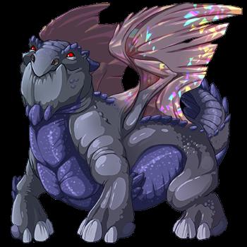 dragon?age=1&body=98&bodygene=1&breed=9&element=2&gender=0&tert=82&tertgene=10&winggene=8&wings=14&auth=fa83c375ad6b0e96f13e851f9653c2ab3ca83eb2&dummyext=prev.png