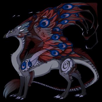 dragon?age=1&body=98&bodygene=10&breed=13&element=8&eyetype=2&gender=0&tert=136&tertgene=24&winggene=22&wings=61&auth=423199b00d30189df0856086375aef617866b722&dummyext=prev.png