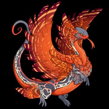 dragon?age=1&body=98&bodygene=11&breed=12&element=11&eyetype=0&gender=0&tert=158&tertgene=10&winggene=21&wings=48&auth=63fe9a041bc4f41372124d934ebf6151b01c9486&dummyext=prev.png