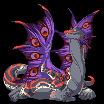 dragon?age=1&body=98&bodygene=11&breed=14&element=7&eyetype=2&gender=1&tert=48&tertgene=24&winggene=2&wings=16&auth=be8a05346abc663be97c82cbd1668f82ffb67ca8&dummyext=prev.png