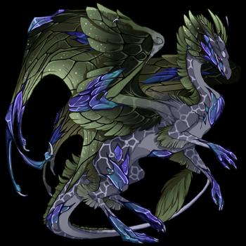 dragon?age=1&body=98&bodygene=12&breed=13&element=9&gender=1&tert=111&tertgene=17&winggene=20&wings=35&auth=5f4976c70c4c7a4ab142ccda0e24b747dd2c9a5e&dummyext=prev.png