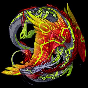 dragon?age=1&body=98&bodygene=12&breed=8&element=3&eyetype=5&gender=1&tert=130&tertgene=1&winggene=8&wings=86&auth=4dcab3782e62f9d5c22b968f8e7809234d49020d&dummyext=prev.png