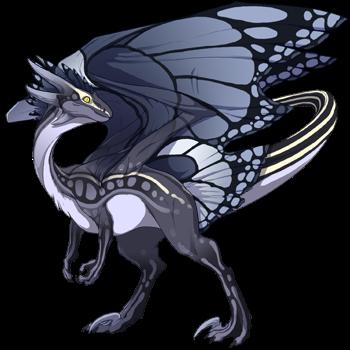 dragon?age=1&body=98&bodygene=15&breed=10&element=8&gender=0&tert=131&tertgene=5&winggene=13&wings=126&auth=36b1d8292e6defdbf32755444840ac8ba2fef2fc&dummyext=prev.png