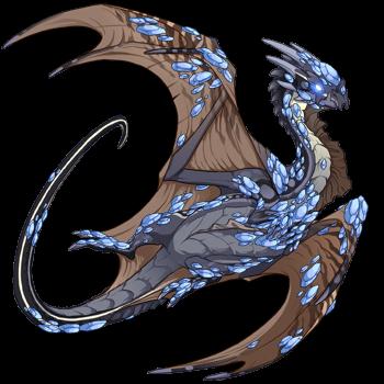 dragon?age=1&body=98&bodygene=15&breed=11&element=4&eyetype=7&gender=1&tert=23&tertgene=4&winggene=18&wings=143&auth=6741a63f96d41595ba32b6bc72c5573fd1cb2bc4&dummyext=prev.png