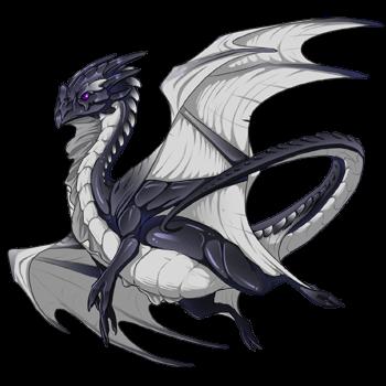 dragon?age=1&body=98&bodygene=17&breed=11&element=7&eyetype=0&gender=0&tert=74&tertgene=5&winggene=0&wings=74&auth=16d06ccdac438528467cc68b30a008d0c82a1c8b&dummyext=prev.png