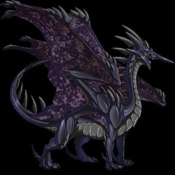 dragon?age=1&body=98&bodygene=17&breed=5&element=5&gender=0&tert=9&tertgene=10&winggene=4&wings=12&auth=883e69dcf4ecc0037903a59088b2d548548a2efc&dummyext=prev.png