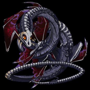 dragon?age=1&body=98&bodygene=17&breed=7&element=11&eyetype=3&gender=0&tert=5&tertgene=20&winggene=12&wings=60&auth=471f5558b098004d2664f95631caa6a95ed34507&dummyext=prev.png
