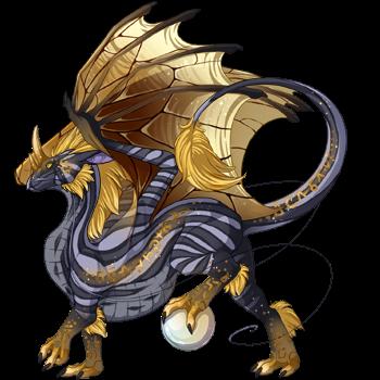 dragon?age=1&body=98&bodygene=22&breed=4&element=8&eyetype=1&gender=0&tert=45&tertgene=14&winggene=20&wings=45&auth=30d68f3f4a7d0e5dd30ba05c2d811fd83313aa3c&dummyext=prev.png