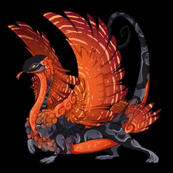 dragon?age=1&body=98&bodygene=23&breed=12&element=11&eyetype=0&gender=1&tert=158&tertgene=10&winggene=21&wings=48&auth=766a07f317df2e1337c3183f3be97ea76276ed49&dummyext=prev.png